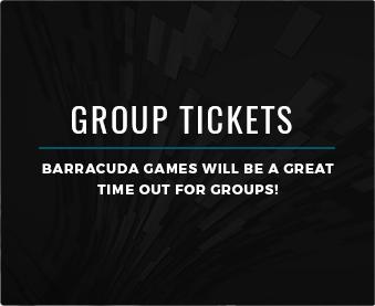 2015-TicketWidget-Groups.png
