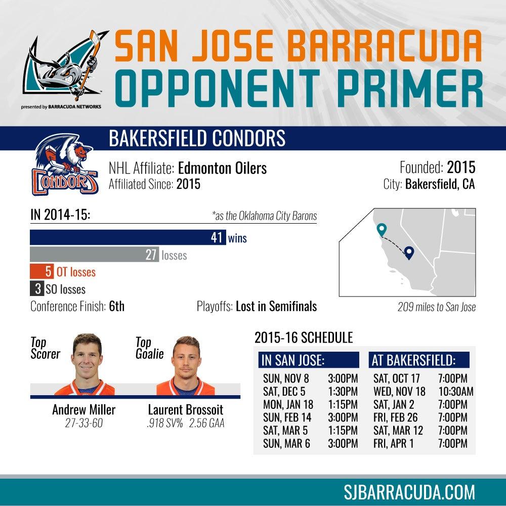 2015_SJB-Opponent-BAK.jpg