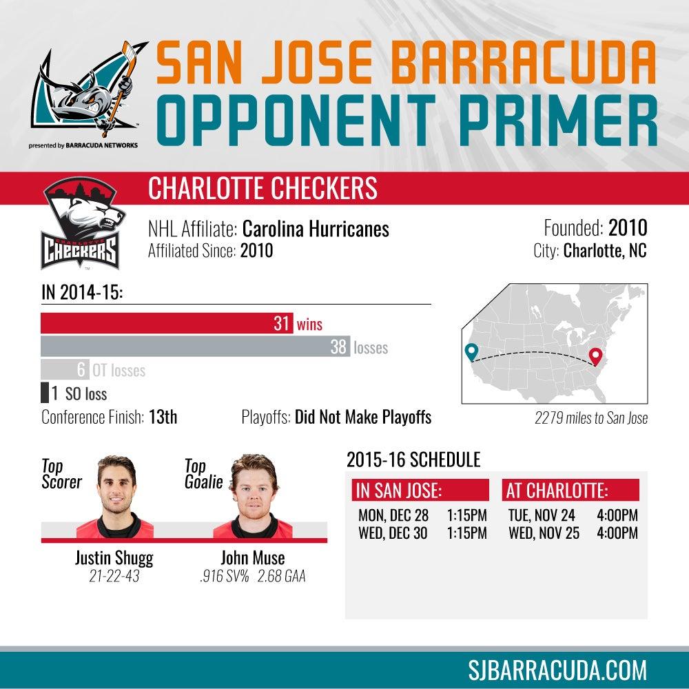 2015_SJB-Opponent-CHA.jpg