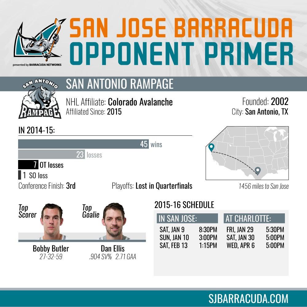 2015_SJB-Opponent-SA.jpg
