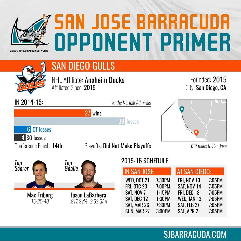 2015_SJB-Opponent-SD.jpg
