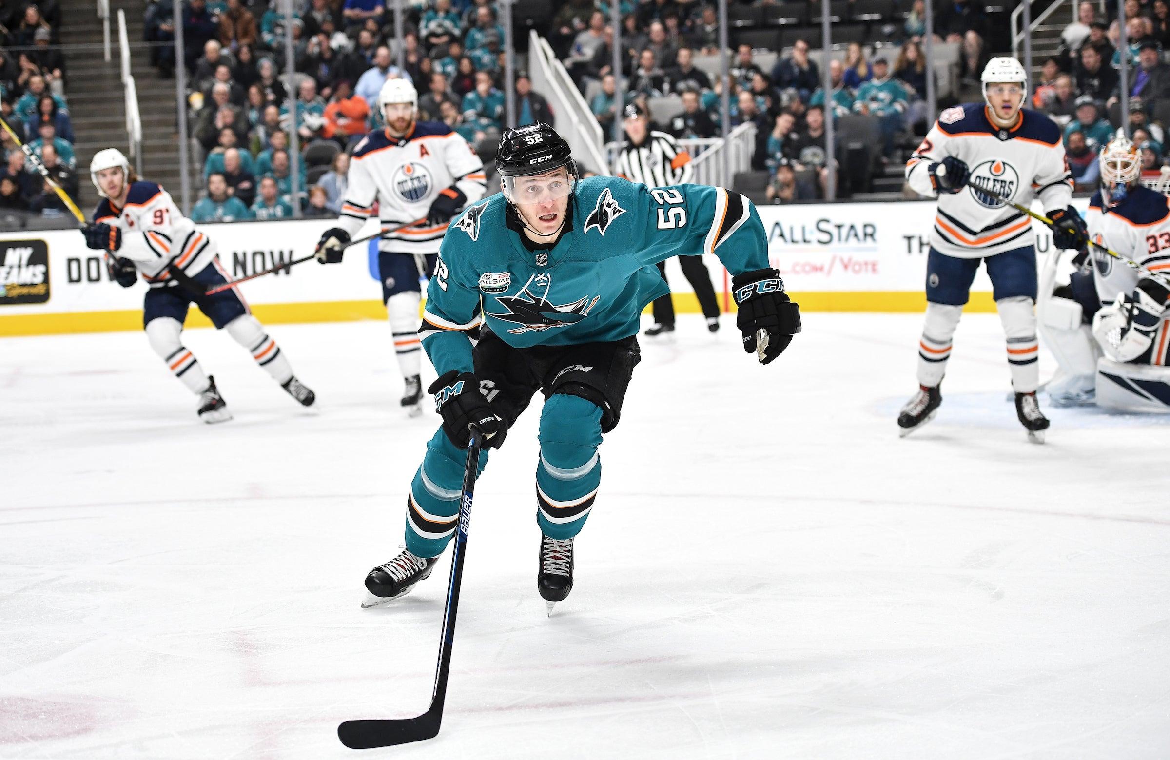 20190108_Oilers_vs_Sharks_0041.jpg