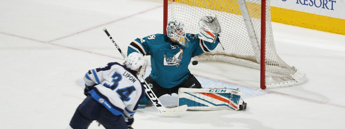 SAN JOSE THE RIGHT PLACE FOR BIBEAU