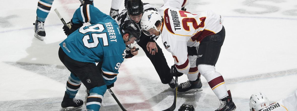 BARRACUDA RELEASE HERBERT AND WARNING FROM PTO