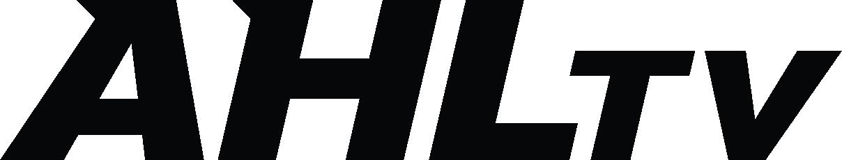 AHLtv_Logo.png