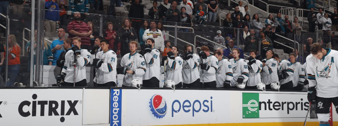 SHARKS & BARRACUDA EXTEND AFFILIATION WITH ALLEN