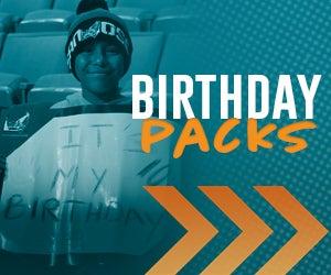 BirthdayPack_300X250.jpg