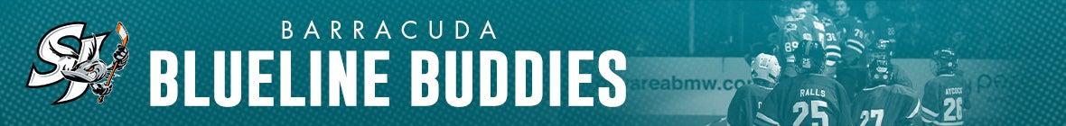 Blueline-Buddies.jpg