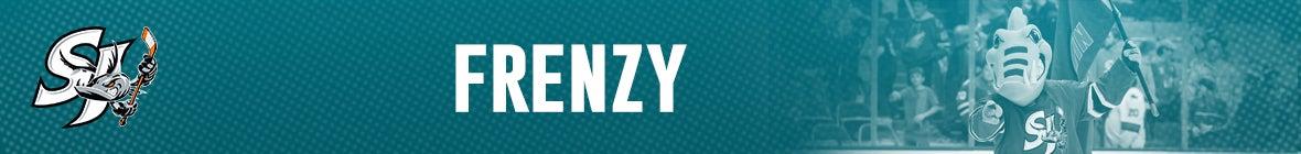 Frenzy_1180x140.jpg