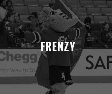 Frenzy_300x250.jpg