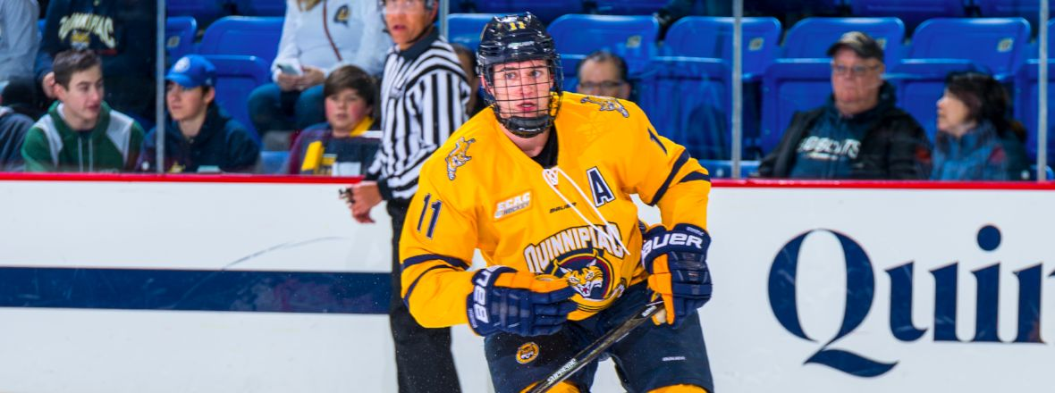 SHARKS SIGN UNRESTRICTED FREE AGENT FORWARD TIM CLIFTON