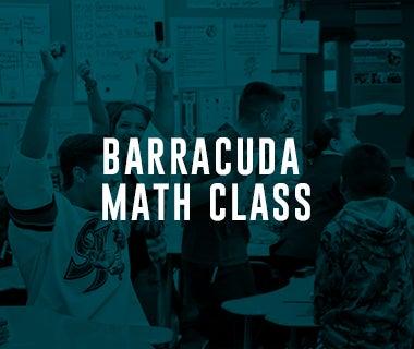 Math-Class.jpg