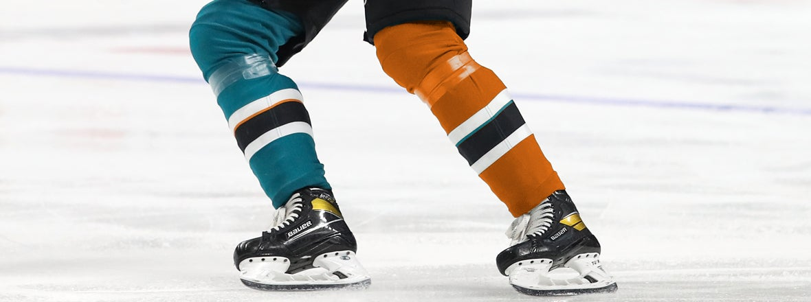 BARRACDA TO WEAR MISMATCHED SOCKS FOR WORLD DOWN SYNDROME DAY