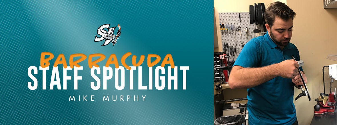 Murphystaffspotlight_1180x440-4fa45110dd
