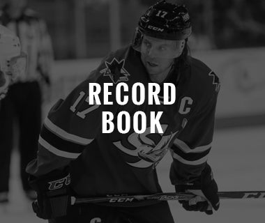 RecordBook_300x250.jpg