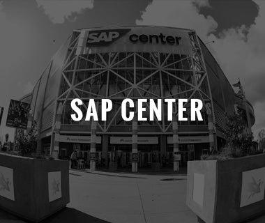 SAPCenter_300x250.jpg