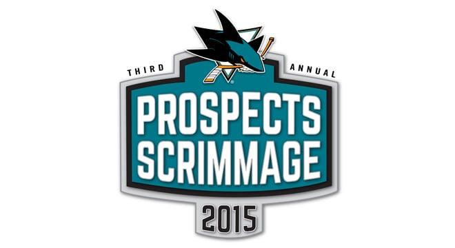 SJB-2015ProspectScrimmage-page.jpg