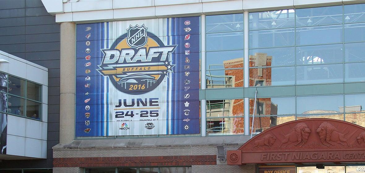 SJB-2016-draft-page.jpg