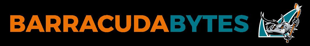 SJB-BarracudaBytes-logo.png