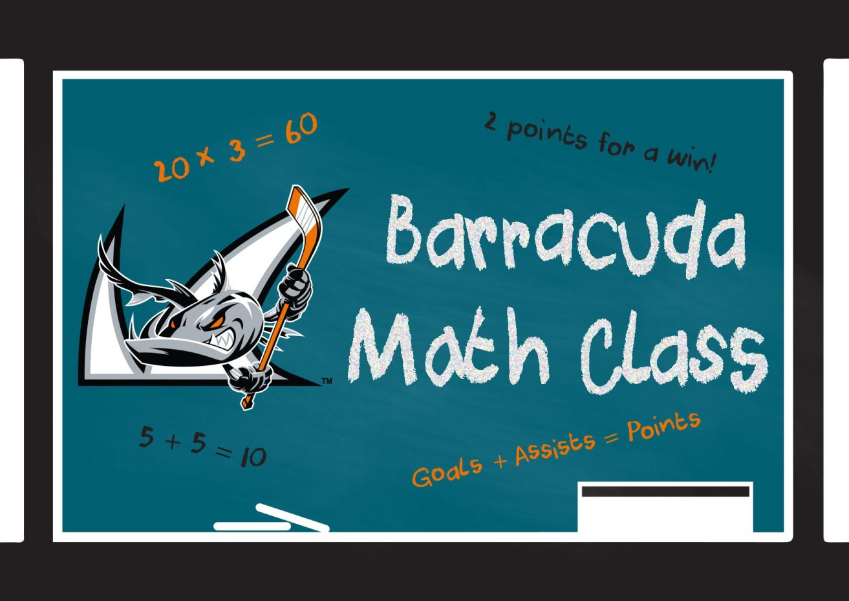 SJB-Math-Class.jpg