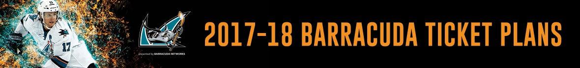 SJB_1180x140_17-18-TicketPlans.jpg