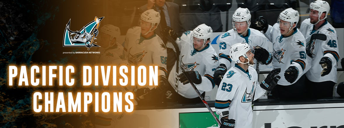 BARRACUDA CLINCH PACIFIC DIVISION TITLE AFTER SAN DIEGO LOSS