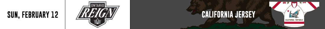 SJB_2016-17_1100x100_PromoSchedule_2.12.jpg