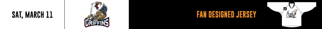 SJB_2016-17_1100x100_PromoSchedule_3.11.jpg