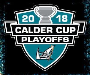 SJB_2018-Playoffs_300x250.jpg