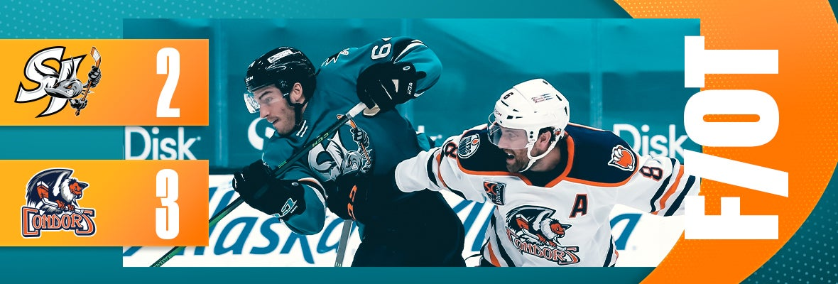 BARRACUDA COLLECT POINT IN OT LOSS