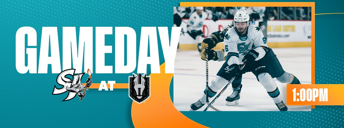 listen live: barracuda at silver knight
