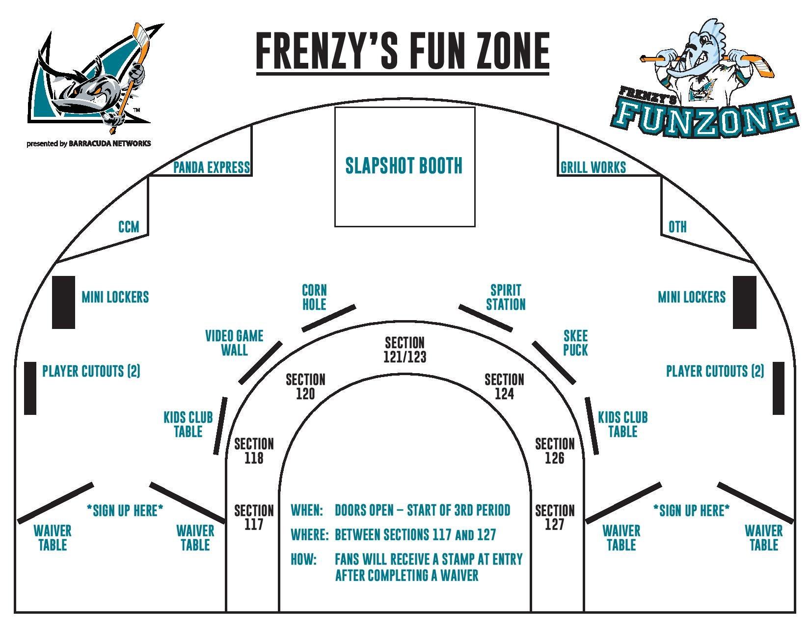 SJB_FrenzyFunzone_Map-page-001.jpg