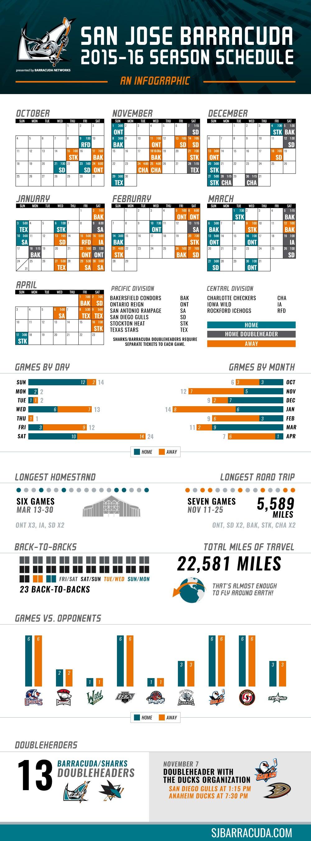 SJB_Infographic_Schedule.jpg