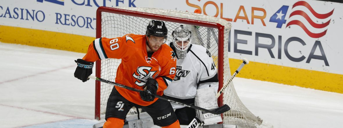 BARRACUDA WIN SECOND STRAIGHT IN SHOOTOUT VICTORY