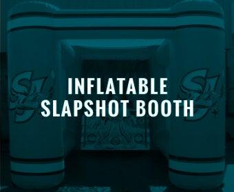 Slapshot-Booth