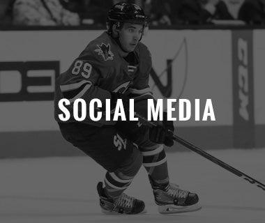 SocialMedia_300x250.jpg