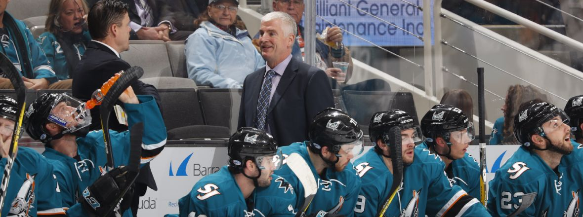 SOMMER EARNS 700TH AHL WIN