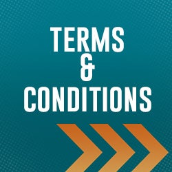 TermsConditions300x250.jpg