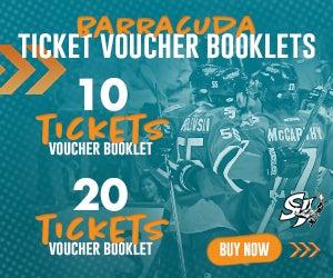 TicketVoucherBooklets_300X250.jpg