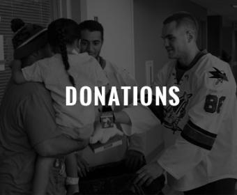 donationslandingpage.jpg