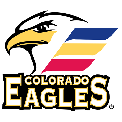 Colorado Eagles