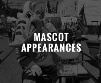mascotlandingpage.jpg