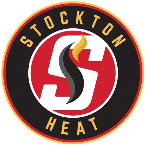 Stockton Heat