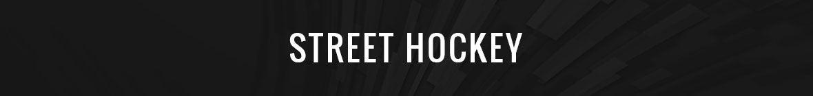 street hockey title.jpg