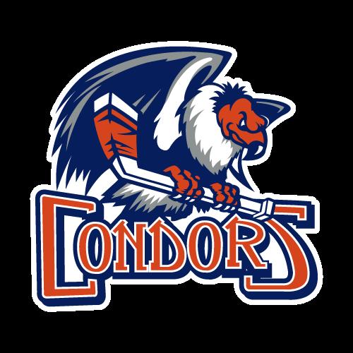 team_AHL_Bakersfield_Condors.png