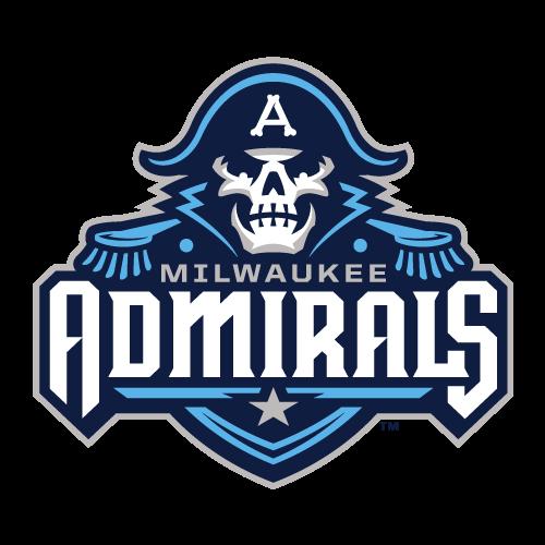team_AHL_Milwaukee_Admirals.png