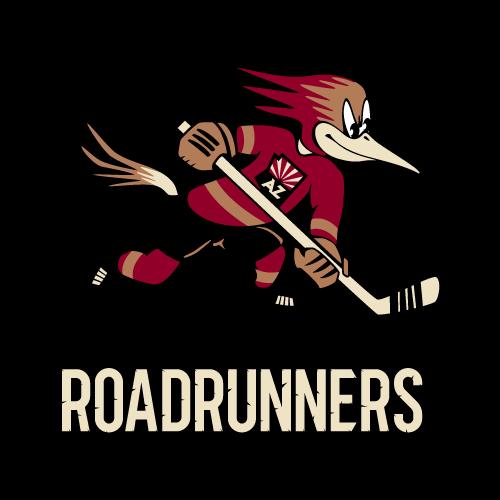 team_AHL_Tuscon_Roadrunners.png