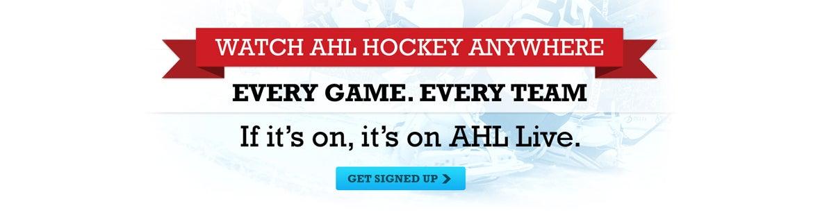 watch_AHL.jpg